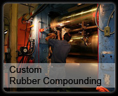 Custom Rubber Compounding